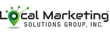 Local Marketing Solutions Group: Uplifting Small and Medium Businesses